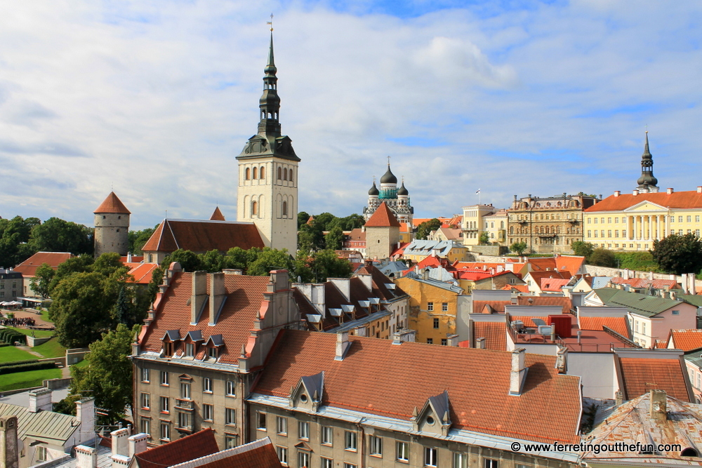 Beautiful Tallinn Estonia together with Locations crackerbarrel moreover Park Circle Homes For Sale Up To 250000 furthermore Around The Kruger National Park further Guillermo jose ocasio Almodovar id 42608777. on old island south carolina